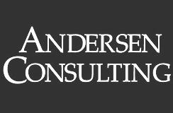Andersen-consulting (1)
