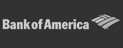 Bank-of-America (1)