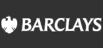 Barclays (1)