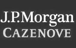 JP-Morgan-Cazenove (1)