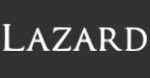 Lazard (1)
