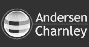 Andersen-Charnley
