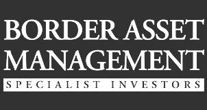 Border-Asset-Management