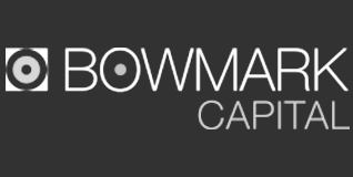 Bowmark---Aston-Scott