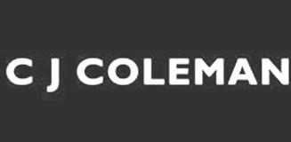 C-J-Coleman