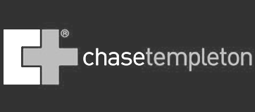 Chase-Templeton---Consilium
