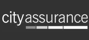 City-Assurance