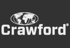 Crawford---GAB-Robins
