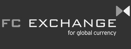 FC-Exchange