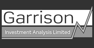 Garrison-Investment-Analysis