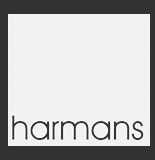 Harmans
