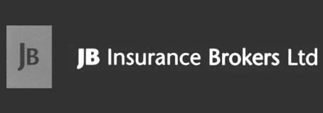 JB-Insurance-logo