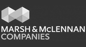 Marsh---SMEi