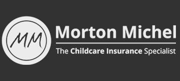 Morton-Michel