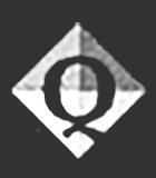 Quadrant-Caldwell-Drake