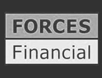 R3-Forces