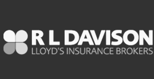 RL-Davidson