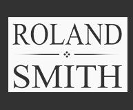 Roland-Smith