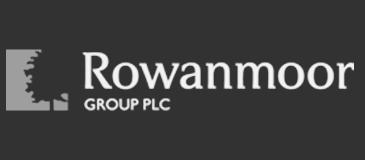 Rowanmoor