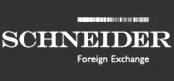 Schneider-FX
