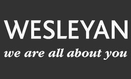 Syscap---Wesleyan