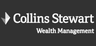collins_stewart