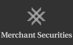 merchant_securities
