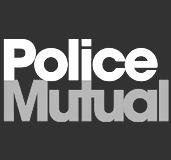 police_mutual
