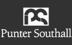 punter_southall