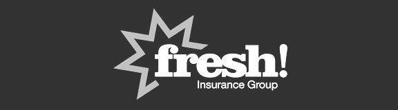 Fresh Insurance