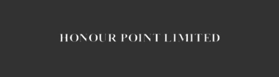 Honour Point