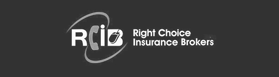 Right Choice Insurance Brokers