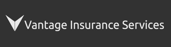 Vantage Insurance Services