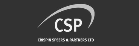 CSP Holdings