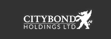 Citybond Holdings