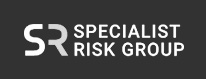 specialist-risk-group logo_ACQUIRER