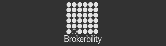 Brokerbility