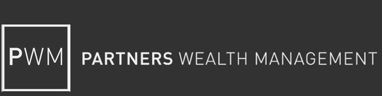 Partners Wealth Management 2