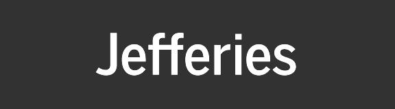 Jefferies mono