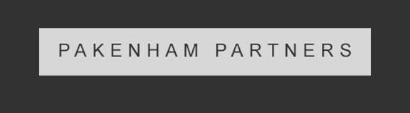 Pakenham Partners mono