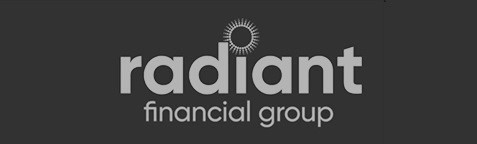 Radiant Financial Group