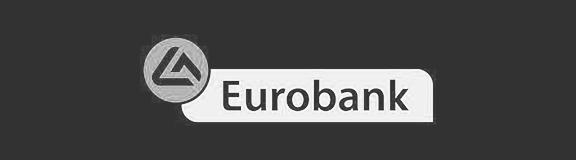 Eurobank mono