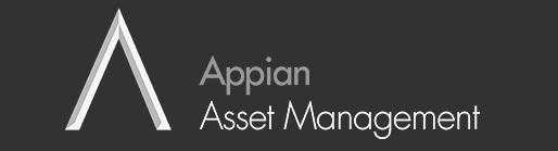 Appian AM