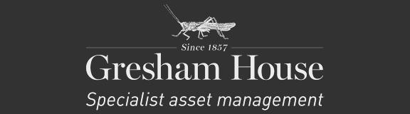 Gresham House AM