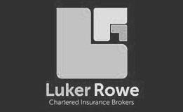 Luker Rowe