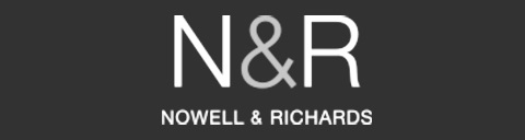 Nowell & Richards
