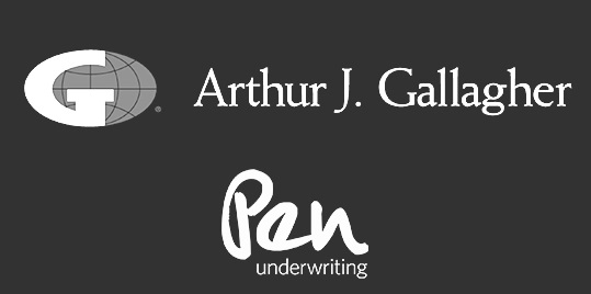 Gallaghers and Pen