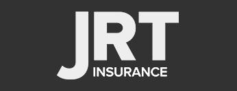 JRT Insurance