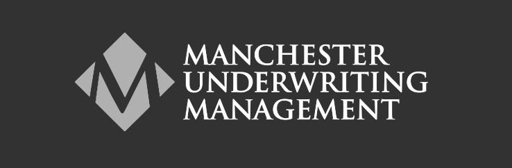 Manchester Underwriting